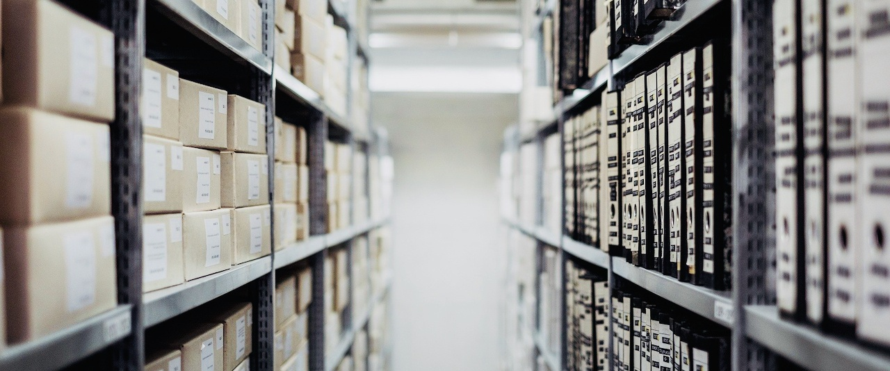 FALK arkiv